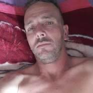 adirleib's profile photo