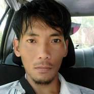 nasryn967968's profile photo