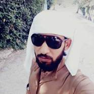 mhmd221629's profile photo