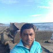 davidh188697's profile photo