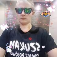 michall91508's profile photo