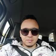 user_wy51624's profile photo