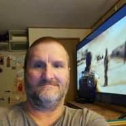 andrewh596237's profile photo