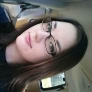 angelxjema's profile photo