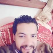 arturej's profile photo