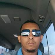 nahumbanegas's profile photo
