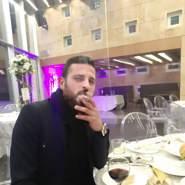 moudi_ghader's profile photo