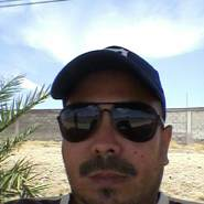 alexisp350's profile photo
