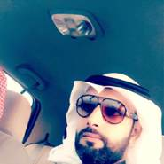mohammed7018's profile photo