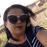 lucienem342930's profile photo