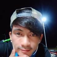 surachaik388056's profile photo