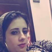 ranyaatef's profile photo