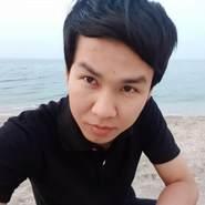 manopn430704's profile photo