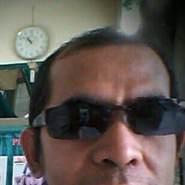 Barza119's profile photo