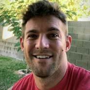 brainscottolson's profile photo
