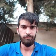 majedj248279's profile photo