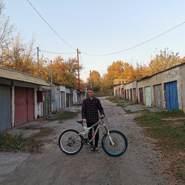 markl113687's profile photo