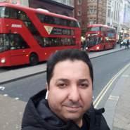 betroks's profile photo