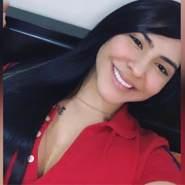 maria1138n's profile photo