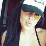angelxjara689798's profile photo