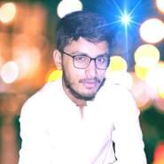 obaido386627's profile photo