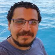 khaledt655167's profile photo