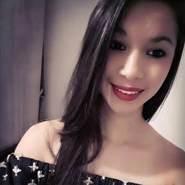 blanchel354363's profile photo