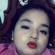 conchitap335650's profile photo