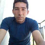 antonio461483's profile photo