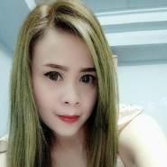 user_syzbd70892's profile photo