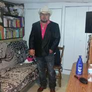 rafaelpulido6's profile photo