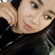 ekak398's profile photo