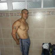 vicente_cruz07's profile photo
