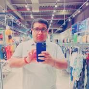 omari841's profile photo