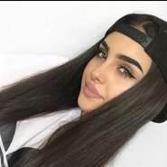 liza5444's profile photo