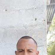 cesars263655's profile photo