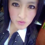 joanag155571's profile photo