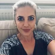 honestyloverwsa's profile photo