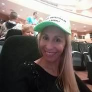 gabriela130972's profile photo