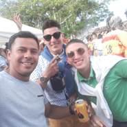 alvaro131218's profile photo
