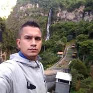 jeisons880963's profile photo