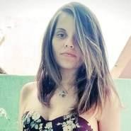 itatim484204's profile photo