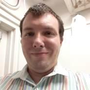 floyds232358's profile photo
