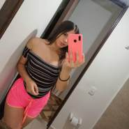 pamella133558's profile photo