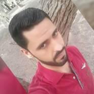 karmaa568704's profile photo