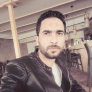 ahmedalsyd714711's profile photo