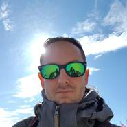 MarcoMuller86's profile photo