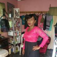 minairal's profile photo