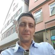 valis149's profile photo