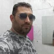 luis65392's profile photo